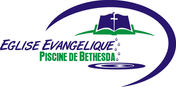 Logo Piscine de Bethesda.jpg