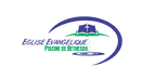 logo-EEPB-removebg-preview.png