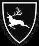 Brigadeveteranforbundet merke.png