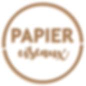 logo papier ciseaux rond double 2.jpg