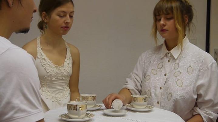 Trau Dich (Trailer)