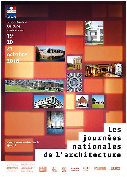 Journees-nationales-de-l-architecture-20