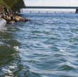 Résidence (Ré)Habiter le fleuve