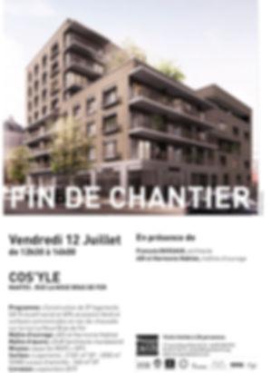 flyer-CYCLE-HABITER-DLWarchitectes_web.j