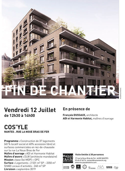 flyer-CYCLE-HABITER-DLWarchitectes_web.j