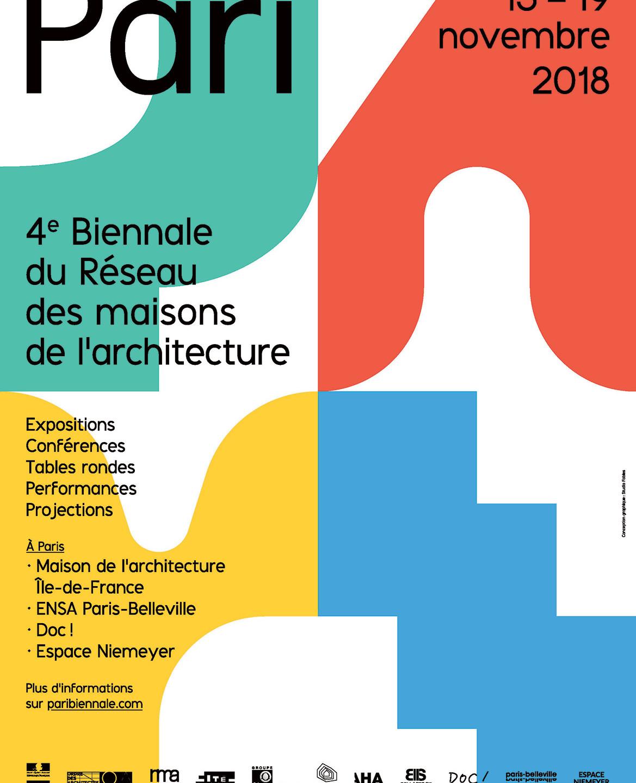 PARI_BIENNALE-_AFFICHE