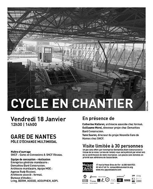 flyer_visite-_18-JANVIER-web.jpg
