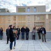 Espace Agnès Varda_Nantes