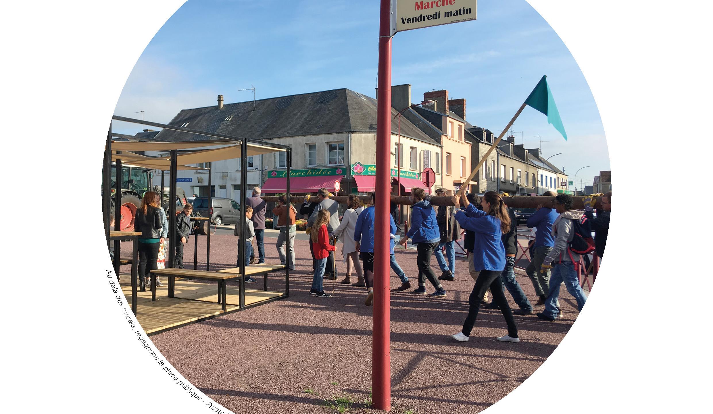 10 résidences d'architectes en Franc