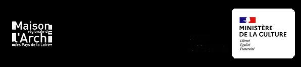 bandeau logo-01.png