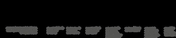 Logo_Plan5_enumeration_noir.png