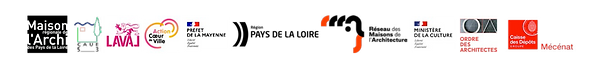 bandeau logos_Fantastique Atlas.png