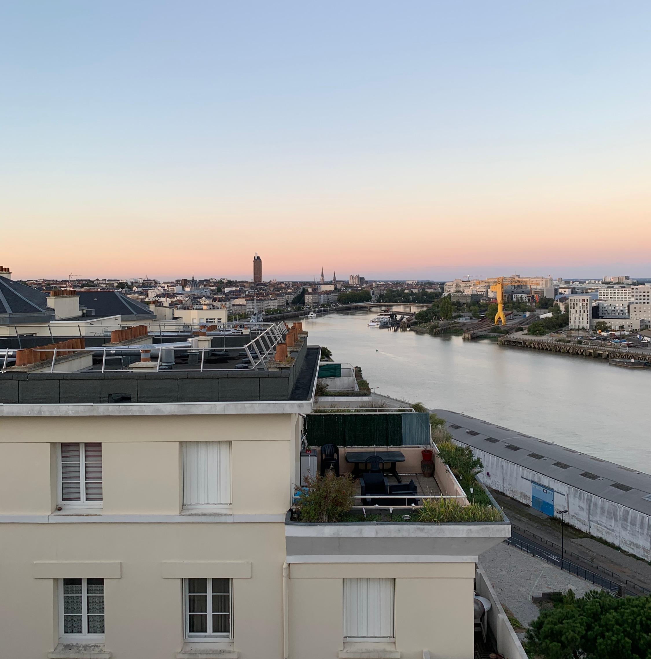 Résidence Villes-Ports_lancement 01/09/20_©MAPDL_11