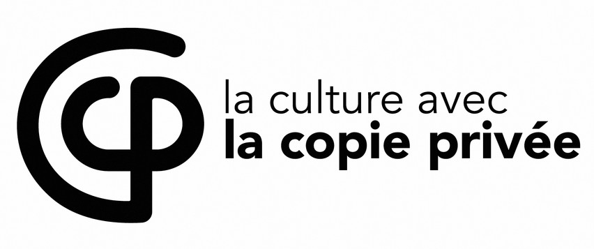 Copie Privée