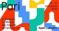 4e Biennale du Réseau