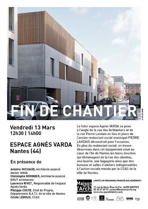 flyer - visite 13 mars 2020.jpg