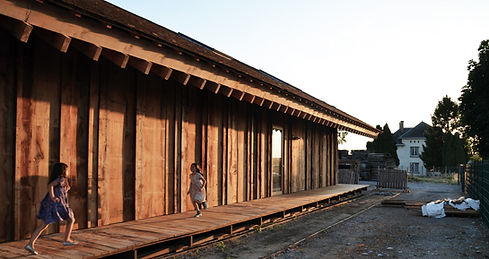 RAMDAM-PavillonScierie-Photo(4).jpg