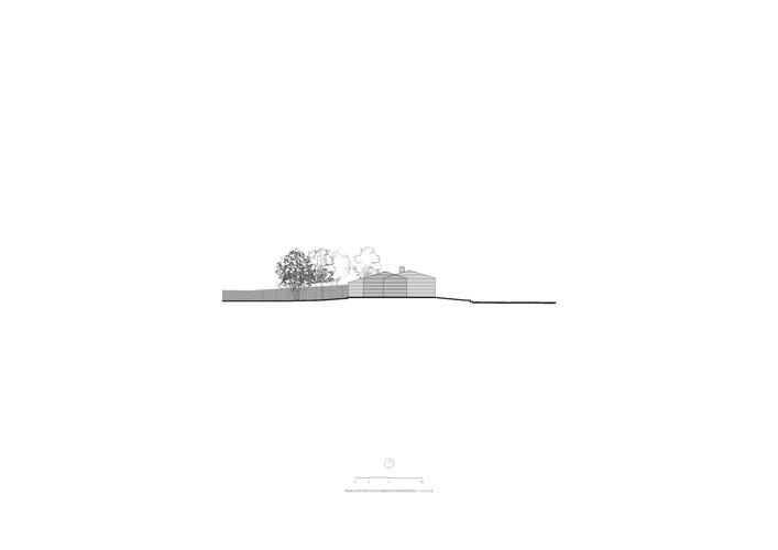 GEORGES - St-Vincent-sur-Jard - TITAN