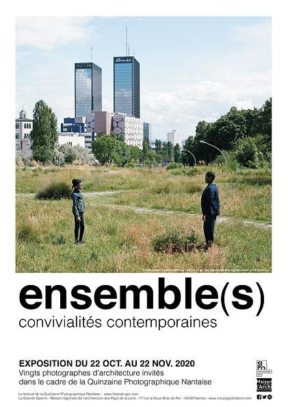 Affiche_Convivialités_contemporaines.j