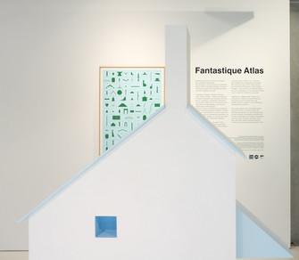 Sérigraphie & Risographie en vente à la Maison de l'architecture