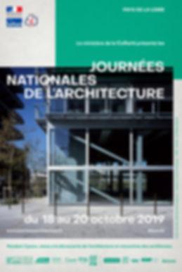 JNA-AFFICHE-40x60-PAYS DE LA LOIRE.jpg