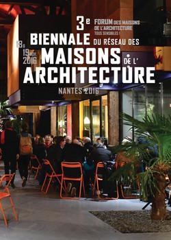 3e Biennale du Réseau