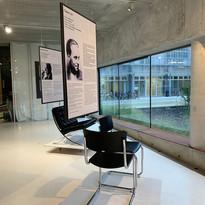 Bauhaus_Hausbau-QPN2019©MAPDL