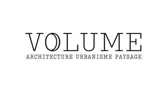 Librairie architecture . paysage . urbanisme à la Maison de l'architecture