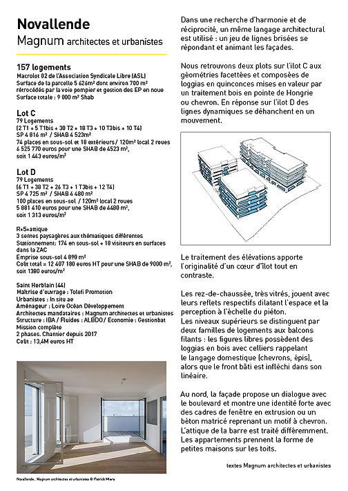 flyer - CYCLE HABITER_BourbouzeGraindorg