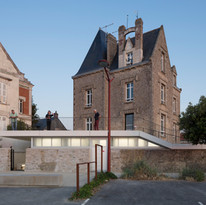 Capitainerie