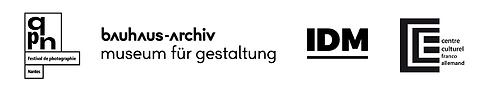 logos partenaires-01.png
