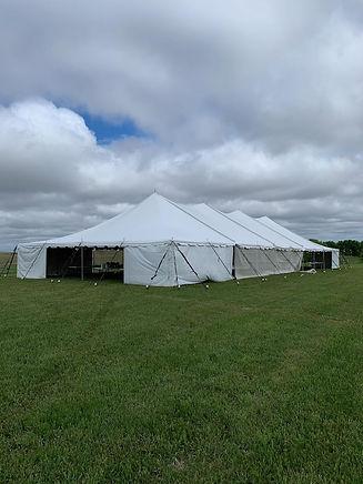 better tent .jpg