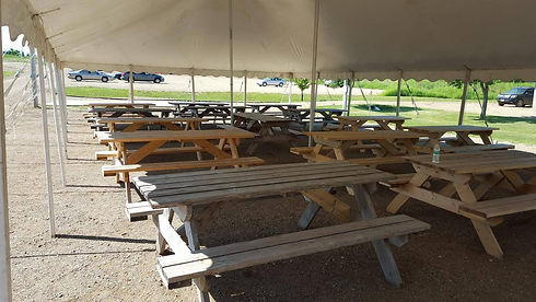 picnic tables.jpg