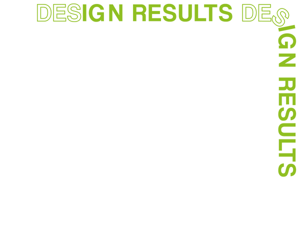 Design results.png