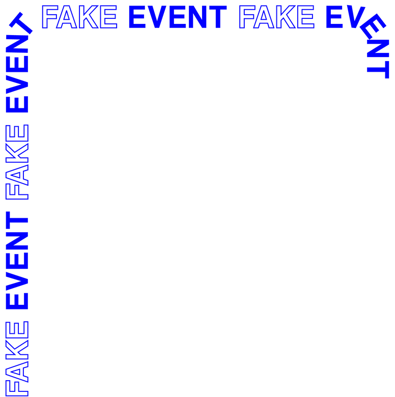Fake event.png