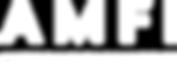 amfi-logo-white.png