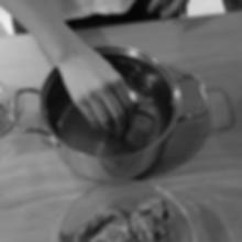 Step 6 vinegar.png