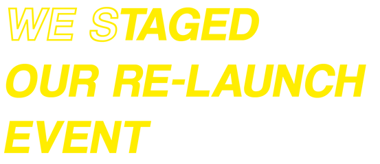 Statement website.png