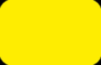 Rectangular yellow 1.png
