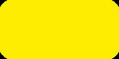 Rectangular yellow 3.png