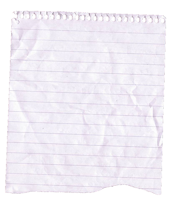 a note paper.png