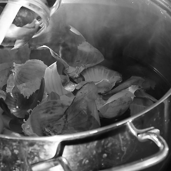 step 1 boil.png