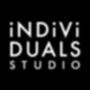 iNDi_STUDIO_LOGO__edited.png