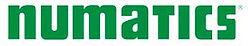 numatics, pneumatics, emerson pneumatics, cylinders, valves, filters, frls, burlington, ontario, canada