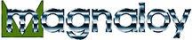 Magnaloy, Pneumatics Controls, Ontario, Canada, MacroMotion Hydraulics,