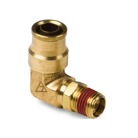 DOT-Push-In-Fittings.jpg