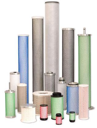Numatics, disposable filters, frls, ontario, distributor, GTA, macromotion, canada