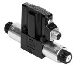 Proportional Directional Control Valves Photo.jpg