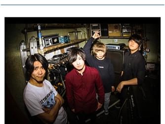 eo music try決勝グランプリ進出!🔥🔥