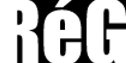 【東京】下北沢ReG